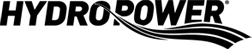 HydroPower Logo