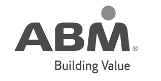 Unger Partner | ABM Building Value