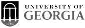 Unger Partner | University of Georgia
