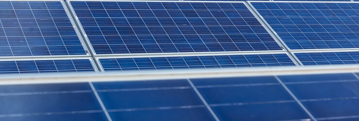 solar-panel-cleaning-equipment