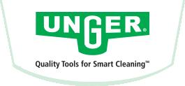 Unger Logo